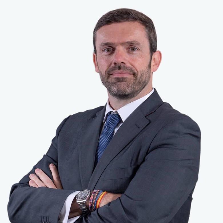 Ignacio Casajús
